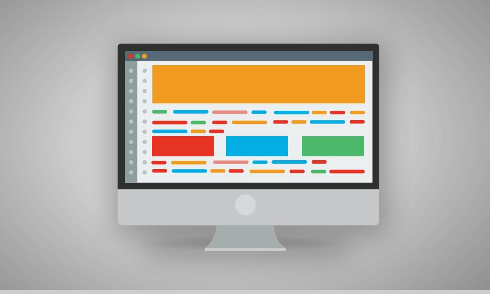 Free SiteBuilder through SitePad