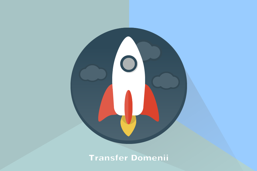 Domains Transfer